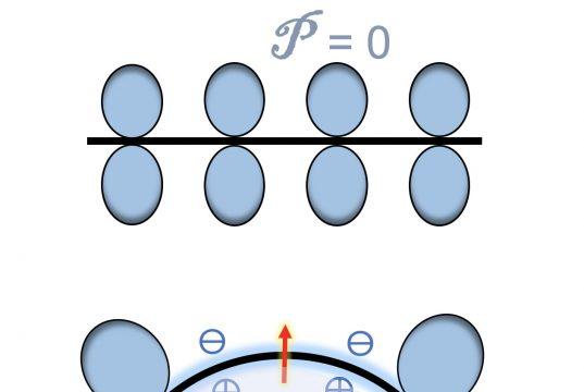 Double walled nanotubes have electro optical advantages