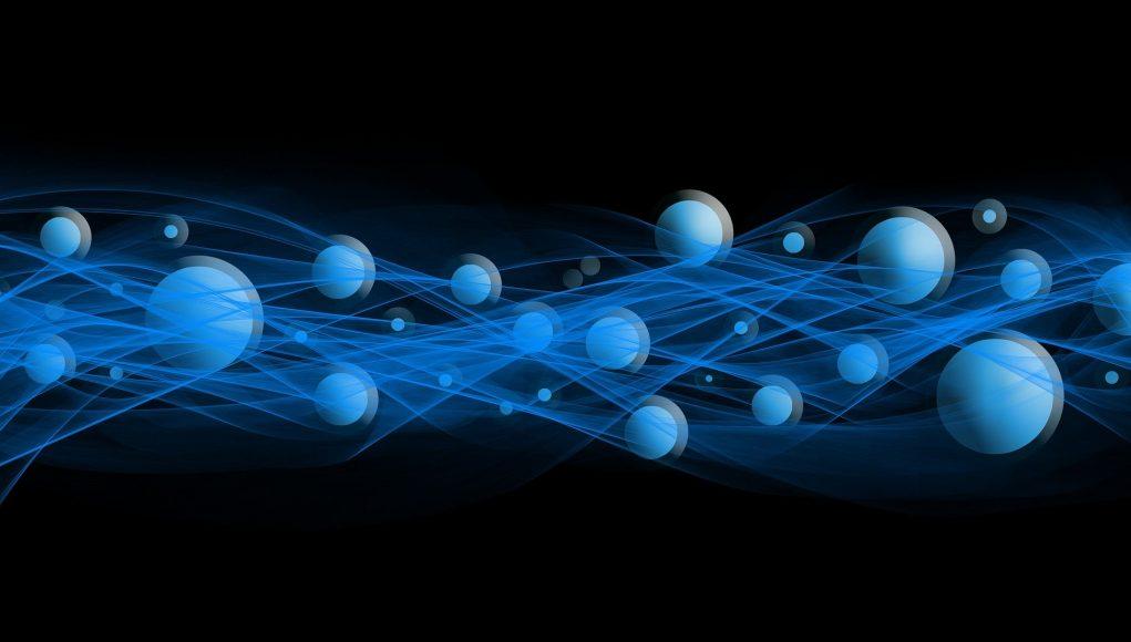 New refrigerator super cools molecules to nanokelvin temperatures 1