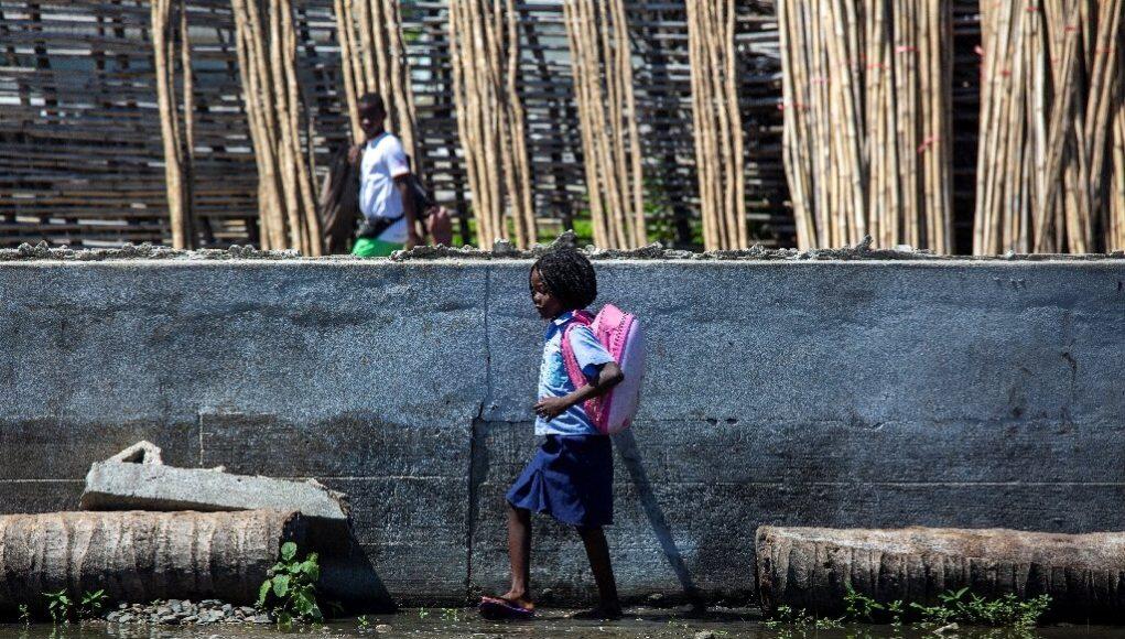 Paris climate goals failure could cost world 600 tn