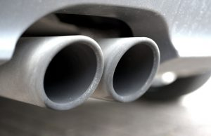 Scientists find bisulphates that curb efficacy of diesel engine catalysts