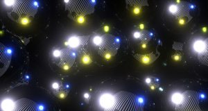 Looking for dark matter with the Universes coldest material