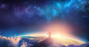 New study estimates the odds of life and intelligence emerging beyond our planet