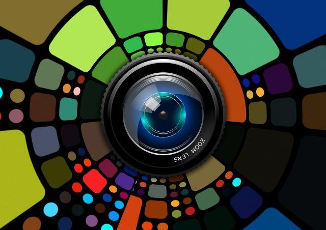 New ultrafast camera takes 70 trillion pictures per second