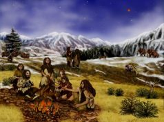 Women with Neandertal gene give birth to more children