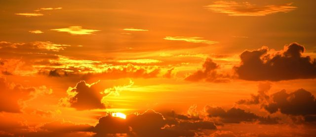Increased warming in latest generation of climate models likely caused by clouds
