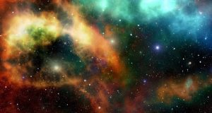 Research sheds new light on intelligent life existing across the galaxy