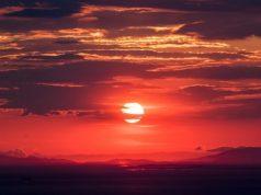 Heatwave trends accelerate worldwide
