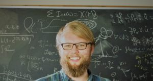 Mathematical noodling leads to new insights into an old fusion problem