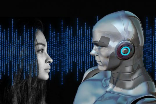 New mathematical idea reins in AI bias towards making unethical and costly commercial choices