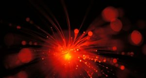 New research shows that laser spectral linewidth is classical physics phenomenon