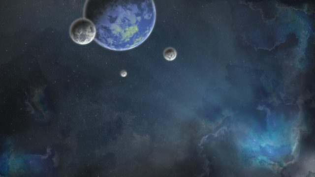 50 new planets confirmed in machine learning first
