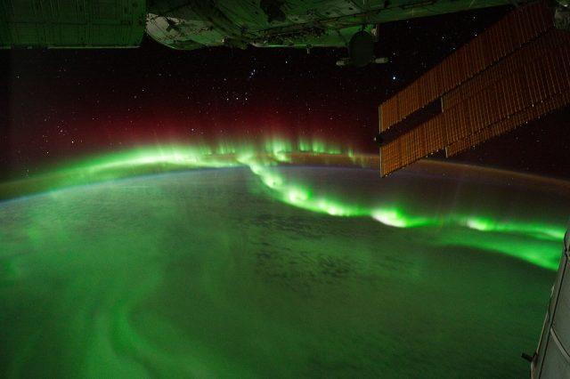 Aurora mysteries unlocked with NASAs THEMIS mission