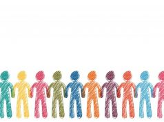 Desire to be in a group leads to harsher judgment of others