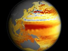 Climate change will ultimately cost humanity 100000 per ton of carbon scientists estimate