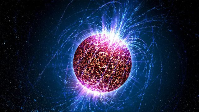 Looking skin deep at the growth of neutron stars 1