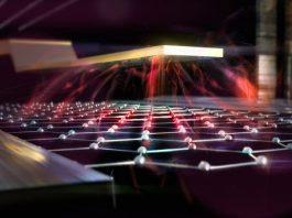 New detector breakthrough pushes boundaries of quantum computing 1