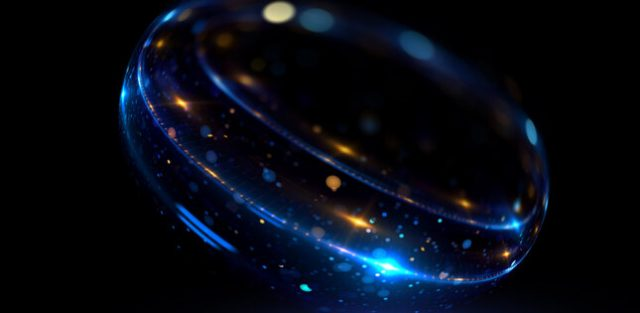 New technology lets quantum bits hold information for 10000 times longer than previous record