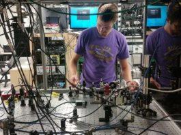 Physicists develop a method to improve gravitational wave detector sensitivity