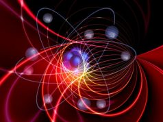 Bringing a power tool from math into quantum computing