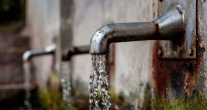 More than 200 million Americans could have toxic PFAS in their drinking water