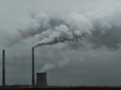 Nitrous oxide emissions pose an increasing climate threat study finds