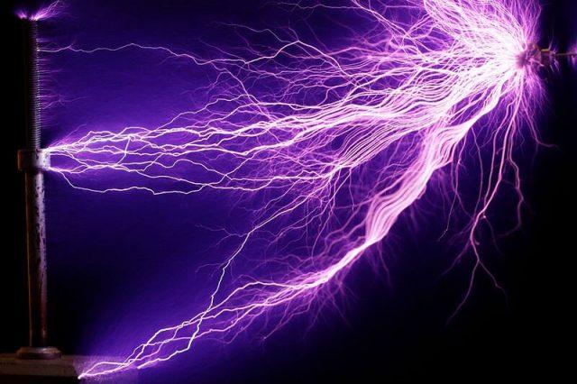 Going beyond the anti laser may enable long range wireless power transfer