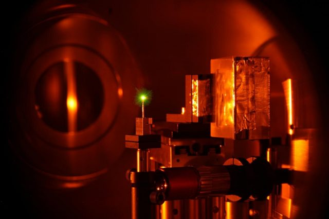 Understanding astrophysics with laser accelerated protons
