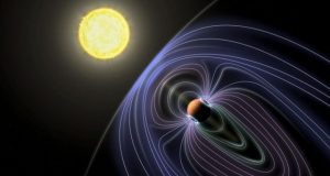 Astronomers detect possible radio emission from exoplanet
