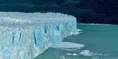 Stability of Earths biggest lump of ice at risk from warming oceans
