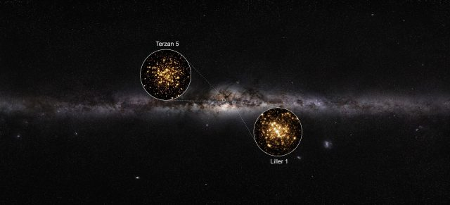 The Milky Ways primordial history and its fossil findings