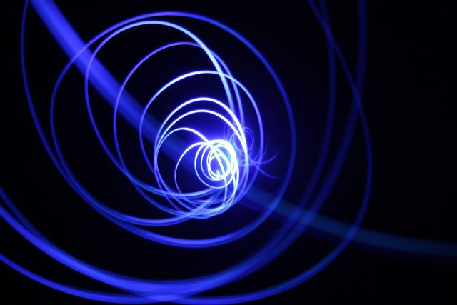 A new paradigm for understanding plasma turbulence
