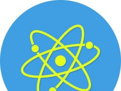 Nuclear physicists voyage toward a mythical island