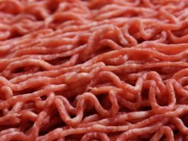 Researchers create new form of cultivated meat