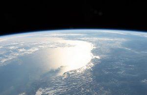 Researchers trace geologic origins of Gulf of Mexico super basin success