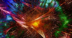Quantum collaboration gives new gravity to the mysteries of the universe