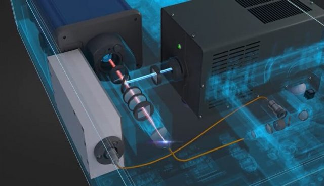Sub diffraction optical writing enables data storage at the nanoscale