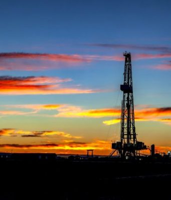 Oil and natural gas production emit more methane than previously thought