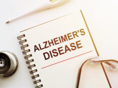 Experimental drug shows potential against Alzheimers disease