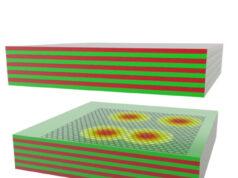 Team makes single photon switch advance