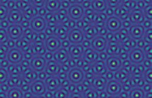 Water and quantum magnets share critical physics