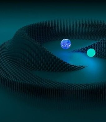 Gravitational wave scientists propose new method to refine the Hubble Constant—the expansion and age of the universe 1
