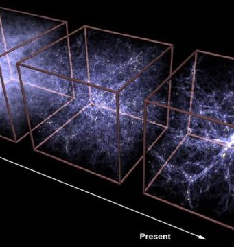 The DALI experiment Searching for the axion a proposed component of dark matter