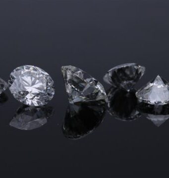 Flashed nanodiamonds are just a phase research team finds