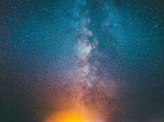 Mystery of Betelgeuses dip in brightness solved