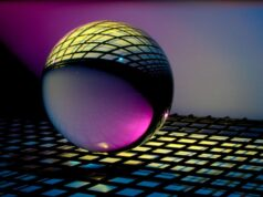 Physicists bring human scale object to near standstill reaching a quantum state