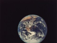 Changes in Earths orbit enabled the emergence of complex life