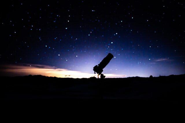 Kepler telescope glimpses population of free floating planets