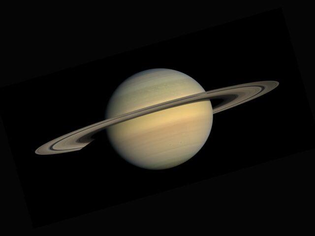 Methane in the plumes of Saturns moon Enceladus