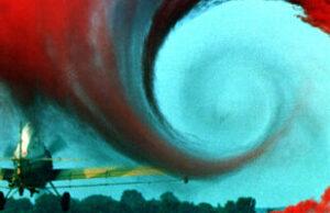 20210917 header image turbulence RdCP5Q