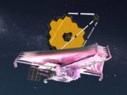 JW Telescope